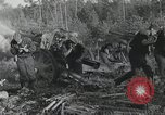 Image of Russian Campaign Russia, 1941, second 8 stock footage video 65675066440