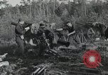 Image of Russian Campaign Russia, 1941, second 9 stock footage video 65675066440