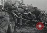 Image of Russian Campaign Russia, 1941, second 10 stock footage video 65675066440