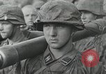 Image of Russian Campaign Russia, 1941, second 1 stock footage video 65675066442