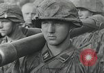 Image of Russian Campaign Russia, 1941, second 2 stock footage video 65675066442