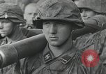 Image of Russian Campaign Russia, 1941, second 3 stock footage video 65675066442