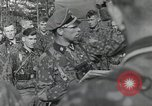 Image of Russian Campaign Russia, 1941, second 4 stock footage video 65675066442