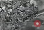 Image of Russian Campaign Russia, 1941, second 5 stock footage video 65675066442