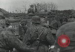 Image of Russian Campaign Russia, 1941, second 6 stock footage video 65675066442