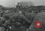 Image of Russian Campaign Russia, 1941, second 7 stock footage video 65675066442