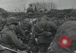 Image of Russian Campaign Russia, 1941, second 8 stock footage video 65675066442