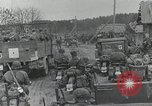 Image of Russian Campaign Russia, 1941, second 9 stock footage video 65675066442