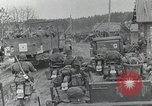Image of Russian Campaign Russia, 1941, second 10 stock footage video 65675066442