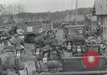 Image of Russian Campaign Russia, 1941, second 11 stock footage video 65675066442