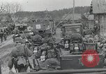 Image of Russian Campaign Russia, 1941, second 12 stock footage video 65675066442