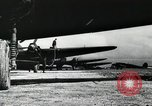 Image of Russian Campaign Russia, 1941, second 2 stock footage video 65675066443