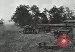 Image of Invasion of Estonia Estonia, 1941, second 2 stock footage video 65675066446