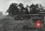 Image of Invasion of Estonia Estonia, 1941, second 3 stock footage video 65675066446