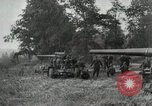 Image of Invasion of Estonia Estonia, 1941, second 5 stock footage video 65675066446