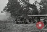 Image of Invasion of Estonia Estonia, 1941, second 6 stock footage video 65675066446
