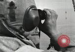 Image of Russian Campaign Russia, 1941, second 6 stock footage video 65675066447