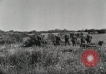 Image of Russian Campaign Russia, 1941, second 11 stock footage video 65675066447