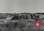 Image of Russian Campaign Russia, 1941, second 12 stock footage video 65675066447
