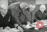 Image of Malta Conference Malta, 1945, second 8 stock footage video 65675066448