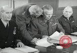 Image of Malta Conference Malta, 1945, second 10 stock footage video 65675066448