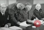 Image of Malta Conference Malta, 1945, second 11 stock footage video 65675066448