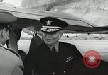 Image of Malta Conference Luqa Malta United Kingdom, 1945, second 7 stock footage video 65675066449
