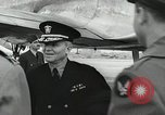 Image of Malta Conference Luqa Malta United Kingdom, 1945, second 10 stock footage video 65675066449