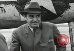 Image of Malta Conference Luqa Malta United Kingdom, 1945, second 9 stock footage video 65675066450