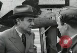 Image of Malta Conference Luqa Malta United Kingdom, 1945, second 12 stock footage video 65675066450