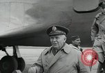 Image of Malta Conference Luqa Malta United Kingdom, 1945, second 11 stock footage video 65675066451