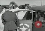Image of Malta Conference Malta, 1945, second 2 stock footage video 65675066452
