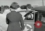 Image of Malta Conference Malta, 1945, second 3 stock footage video 65675066452