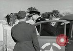 Image of Malta Conference Malta, 1945, second 4 stock footage video 65675066452