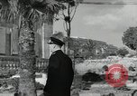 Image of Malta Conference Malta, 1945, second 8 stock footage video 65675066452
