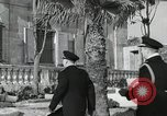 Image of Malta Conference Malta, 1945, second 9 stock footage video 65675066452