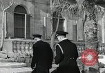 Image of Malta Conference Malta, 1945, second 10 stock footage video 65675066452