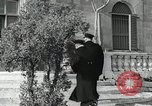 Image of Malta Conference Malta, 1945, second 12 stock footage video 65675066452