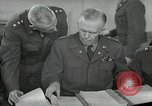 Image of Malta Conference Malta, 1945, second 8 stock footage video 65675066453