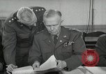 Image of Malta Conference Malta, 1945, second 10 stock footage video 65675066453