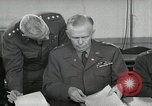 Image of Malta Conference Malta, 1945, second 11 stock footage video 65675066453