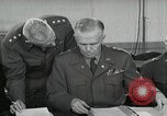 Image of Malta Conference Malta, 1945, second 12 stock footage video 65675066453