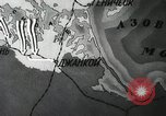 Image of recapturing of Kerch Kerch Peninsula Ukraine, 1944, second 2 stock footage video 65675066461