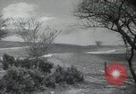 Image of Red Army soldiers Yalta Crimea Ukraine, 1944, second 2 stock footage video 65675066465