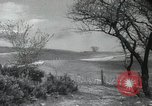 Image of Red Army soldiers Yalta Crimea Ukraine, 1944, second 3 stock footage video 65675066465
