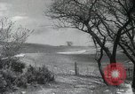 Image of Red Army soldiers Yalta Crimea Ukraine, 1944, second 4 stock footage video 65675066465