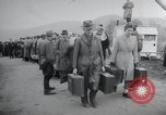 Image of German refugees Soviet Union, 1945, second 5 stock footage video 65675066467