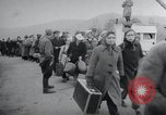 Image of German refugees Soviet Union, 1945, second 9 stock footage video 65675066467