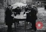 Image of German refugees Soviet Union, 1945, second 6 stock footage video 65675066470