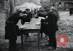 Image of German refugees Soviet Union, 1945, second 11 stock footage video 65675066470